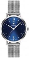 Наручные часы HANOWA 16-9077.04.003