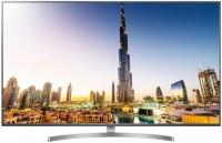 "Телевизор LG 55SK8100 55"""