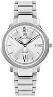 Наручные часы Michel Renee 282L120S