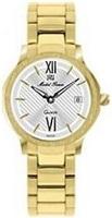 Наручные часы Michel Renee 282L320S