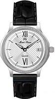 Наручные часы Michel Renee 282L121S
