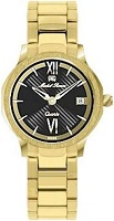 Наручные часы Michel Renee 282L310S