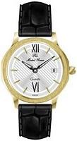 Наручные часы Michel Renee 282L321S