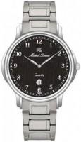 Наручные часы Michel Renee 283G110S