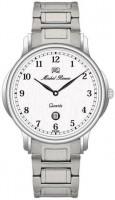 Наручные часы Michel Renee 283G120S