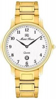 Наручные часы Michel Renee 283G320S