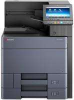 Фото - Принтер Kyocera ECOSYS P8060CDN