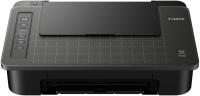Принтер Canon PIXMA E304