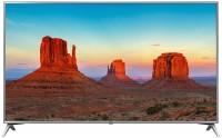 Телевизор LG 70UK6570