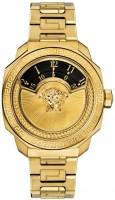 Наручные часы Versace Vrqu05 0015