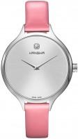 Наручные часы HANOWA 16-6058.04.001.04