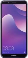 Мобильный телефон Huawei Y6 Prime 2018 16ГБ
