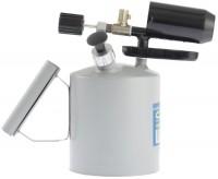 Фото - Газовая лампа / резак Sibrteh 1.5 L 91442