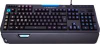 Клавиатура Logitech Orion Spectrum G910