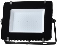 Прожектор / светильник De Luxe FMI 10 LED 150W