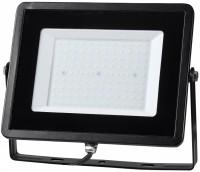 Прожектор / светильник De Luxe FMI 10 LED 100W
