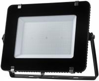 Фото - Прожектор / светильник De Luxe FMI 10 LED 200W