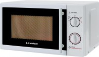 Фото - Микроволновая печь Liberton LMW2076M