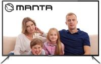 "Телевизор MANTA 50LUA58L 50"""