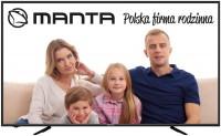 Фото - Телевизор MANTA 65LUA58L