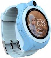 Смарт часы GoGPS ME K19