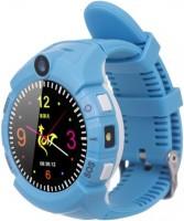Смарт часы Ergo C010
