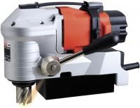 Сверлильный станок AGP PMD3530