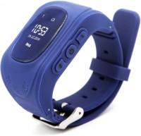 Смарт часы GoGPS ME K50