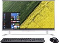 Персональный компьютер Acer Aspire C22-720