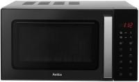 Фото - Микроволновая печь Amica AMGF 23E1 GFB