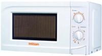 Фото - Микроволновая печь HILTON HMW 201