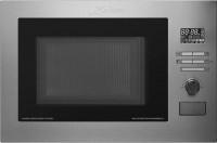 Встраиваемая микроволновая печь Kaiser EM 2520