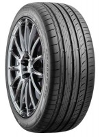 Шины Toyo Proxes C1S  245/40 R19 98W
