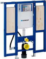 Фото - Инсталляция для туалета Geberit Duofix 111.375.00.5