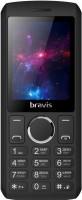 Мобильный телефон BRAVIS C242 0.03ГБ