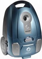 Пылесос Concept VP 8250