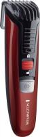 Фото - Машинка для стрижки волос Remington MB-4125