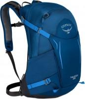 Рюкзак Osprey Hikelite 26 26л
