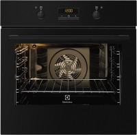 Фото - Духовой шкаф Electrolux SurroundCook EOA 4542 BOK черный