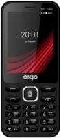 Фото - Мобильный телефон Ergo F282 Travel