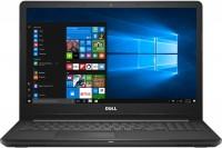 Фото - Ноутбук Dell I315F5R8S2DDL-7BK