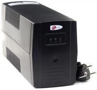 Фото - ИБП PrologiX Standart 850VA ST850VAP