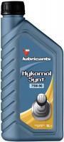 Фото - Трансмиссионное масло MOL Hykomol Synt 75W-90 1л