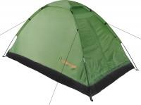Палатка Treker MAT-100 2-местная