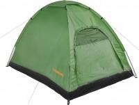 Фото - Палатка Treker MAT-103 2-местная