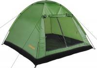 Фото - Палатка Treker MAT-107 3-местная
