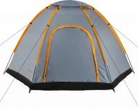 Палатка Treker MAT-111 6-местная