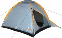 Фото - Палатка Treker MAT-115 3-местная