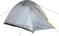 Фото - Палатка Treker MAT-117 3-местная