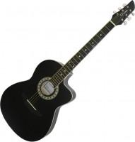 Гитара Caraya C931